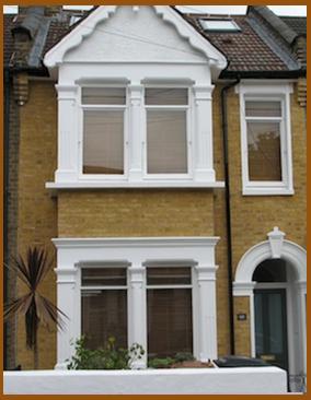 pebble dash removal london apollo stone limited. Black Bedroom Furniture Sets. Home Design Ideas